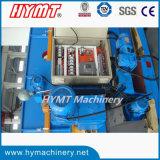 Tagliatrice automatica della smussatura di smusso della scanalatura del bordo della lamiera di acciaio XBJ-9