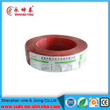 PVC Coated Electric/Electrical Copper Wire