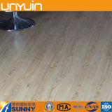 Großhandelsplastik-Belüftung-Holz lamellierte Vinylfliese