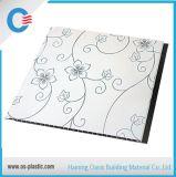 Водоустойчивый материал PVC для крытого украшения