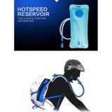 Nylon Backpack оводнения для напольных спортов