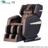 Silla de masaje de alta tecnología con factor de precio