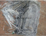 Factory Directly Aluminum Wire Scrap 6063, 6061