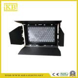 品質100W LEDのフラットパネルライト