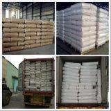 Agente della stuoia per il rivestimento di legno dalla fabbricazione della Cina