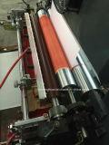 Sola impresora flexográfica de la impresora del papel de escritura de la etiqueta del color pequeña