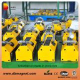 Tirante magnético permanente forte para a placa de aço