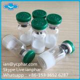 Hormona Gdf-8myostatin 1mg/Vial Hmp Myostatin del péptido de China el 99% del edificio del músculo