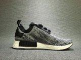 Chaussures de course 2017 de poussée de la poussée 350 de Kanye West Yeezy