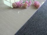 ピンクライン石のタイルの建築材料の装飾の石のタイル張りの床のタイルの磨かれた磁器のタイルの花こう岩のタイルのセラミックタイルはFx6002をタイルを張る