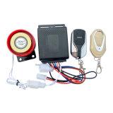 販売のための電気オートバイの部品の2016 72V-96V良質アラーム