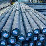 Barra redonda de aço de aço de liga Scm435 Scm420 Scm430 Scm440
