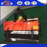 sierpe rotatoria del engranaje del 1.5m del cultivador rotatorio lateral ancho de la transmisión para la venta