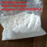 Acetato de la oxitocina de los péptidos de la pureza para el crecimiento 50-56-6 de la carrocería