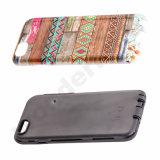 Entlastungs-Farben-Drucken-Rüstungs-Serien-Fall für iPhone 7