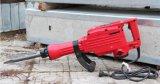 Martelo giratório do martelo elétrico de ferramentas de potência da alta qualidade (GBK2-6515L)