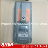 China Fabricante Portable Handheld Explosives and Drug Detector for Airport