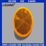 反射安全反射鏡、トラック(JG-J-03)のための反射の反射鏡