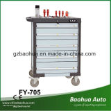 Gabinete de ferramenta/gabinetes de ferramenta móveis Fy-705