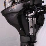 F9.8fws, 9.8HP Controle Remoto, Comutador Elétrico, Eixo Curto 4-Stroke Parsun Outboard Engine