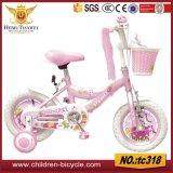 """Vente en gros 12 de constructeur de bicyclette de montagne """" 16 """" 20 """" enfants MTB des gosses BMX pliant le vélo électrique/vélo de bébé"""