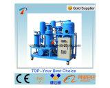 機械(TYA-100) &Nbspをリサイクルする環境の圧縮機の石油フィルター;
