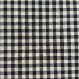 Poliéster de nylon de duas camadas esticar tecido