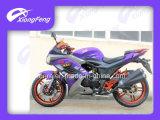 150cc/250cc que compete a motocicleta, 2017 projeto novo, fábrica da motocicleta de China, motocicleta quente do esporte de Saling