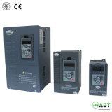 Inversor de la CA Drive/VFD/Frequency del control de vector