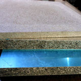 Paneel van het Schuim van het Aluminium van de Verkoop van de fabriek het Directe