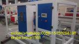 Máquina del tubo de agua del PVC