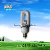 lampada di induzione della reattanza E27 E40 di auto di 18W 20W 23W 25W 26W