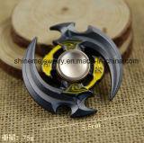 Fileur de Chaud-Vente Smfh056 de main de fileur de personne remuante de modèle neuf de mode de Shineme
