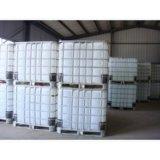 Ácido Formic Certificated ISO 85% 90% CAS no. 64-18-6 da alta qualidade