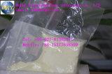 중국 Huanyang 알칼리 가격에 있는 생산자