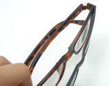 Ultimo vetro di lettura di disegno R17031, prezzo poco costoso di vetro magnetici