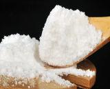 Extracto de alcaçuz natural 73% HPLC Monoannonium Glycyrrhizate Food Additive