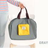 折る1肩旅行袋の記憶袋