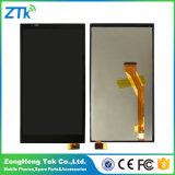 100% испытало экран касания LCD для индикации желания 816 HTC