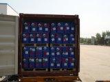 Поставка фабрики ледяной уксусной кислоты ранга 99.8% пестицида