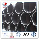 大気および低温のためのA671 CF65 Efwの鋼管