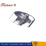 重機のための中国Tansoからのギヤカップリング