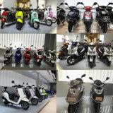 10 motociclo elettrico della batteria di litio di pollice 350W500W 800W con i pedali/a buon mercato motorino di E