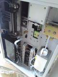 Automatisches Hämatologie-Analysegerät mit Doppeltem lenkt Mslab07 plus