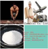 HCl do hidrocloro 34552-83-5 Loperamide de Loperamide da pureza de 99% para o antidiarreico