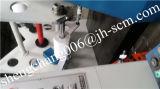 Chaussures Emballage / Emballage Papier Rotogravure Machine d'impression (15g)