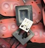 Interruptores Soft Intelligent para Vestuário aquecido 3.7V 7.4V 12V