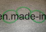 O-Ring Blet von PU mit Verbindung