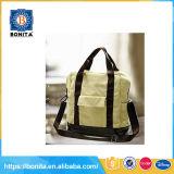 canvas 도매 형식 최신 판매 숙녀 어깨에 매는 가방