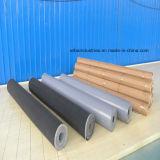 Membrana de silicone especial para prensa de laminação de PVC de madeira